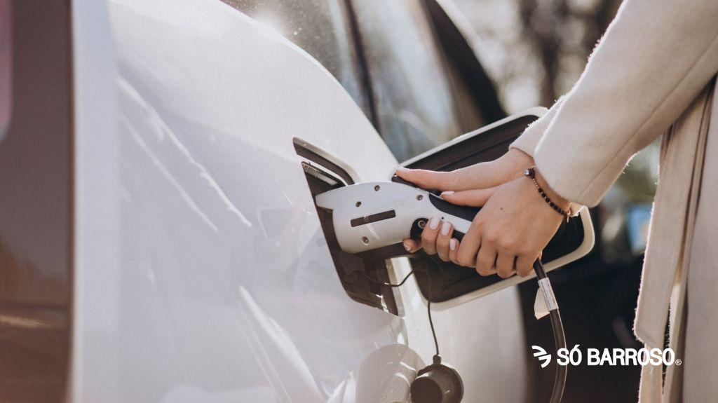 Alternativas à gasolina e diesel